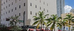 Downtown Miami Virtual Office