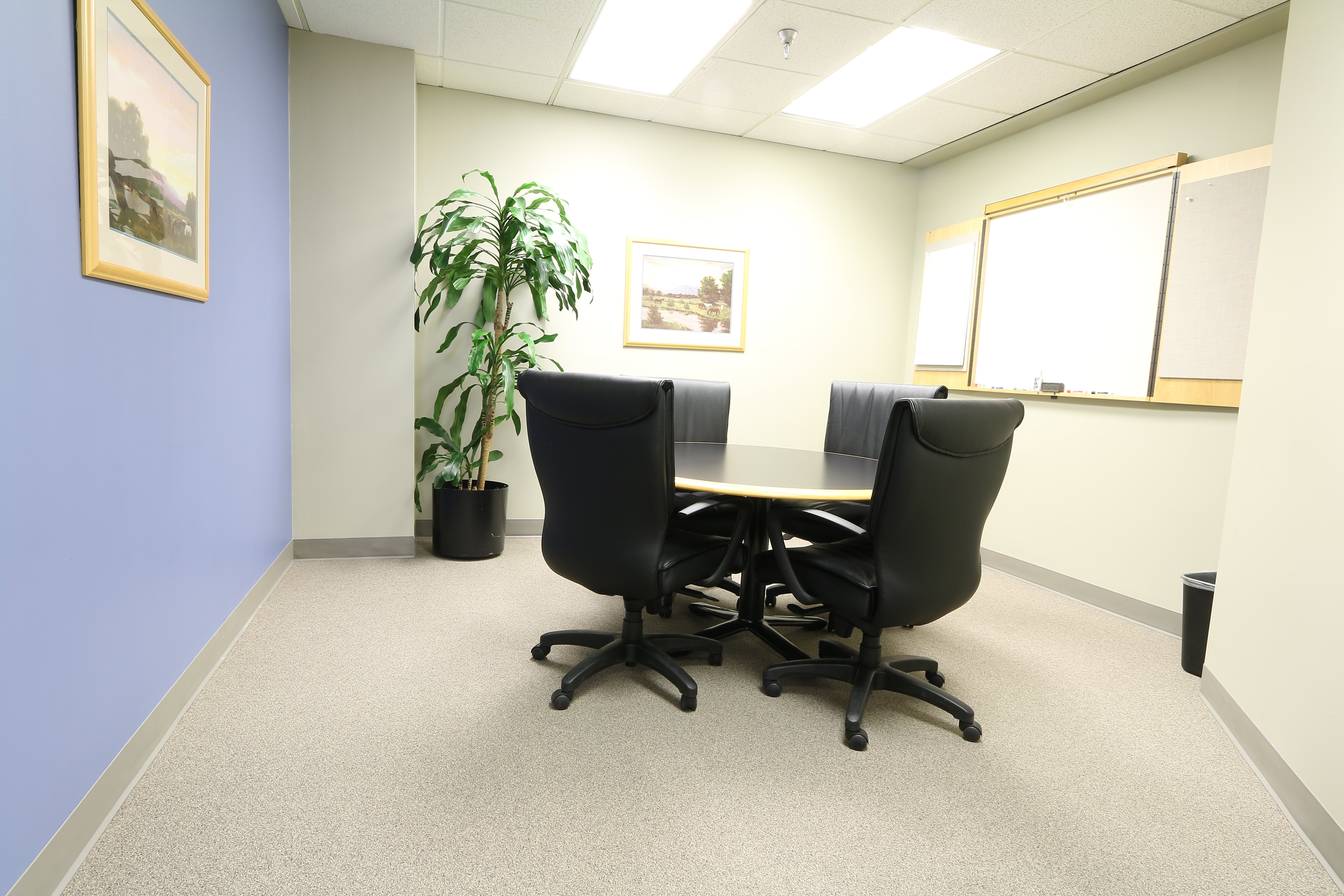 Bon Share My Space At Intelligent Office Tucson With Condition: Virtual Office,  Tucson, Professional