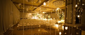 Grand Ballroom North