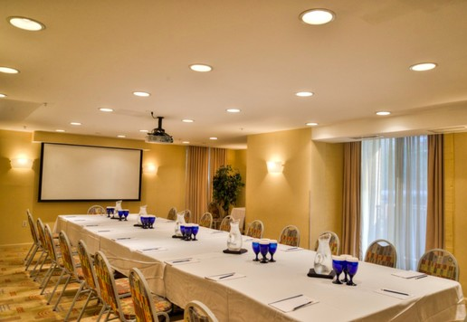 92 Conference Room Spaces Near Laurel Md