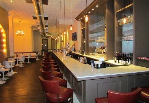 Share My Space At Grand Central Oyster Bar Brooklyn With Condition Private