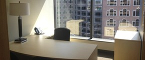 Hourly Office 2