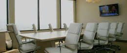 Large Conf Room