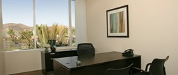 23 - Day Office