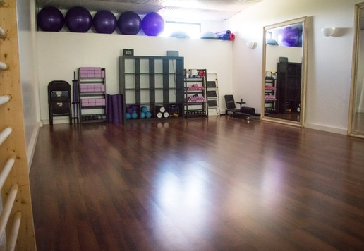 4 martial arts spaces near gaithersburg md