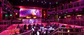 Ultraclub Special Event Space