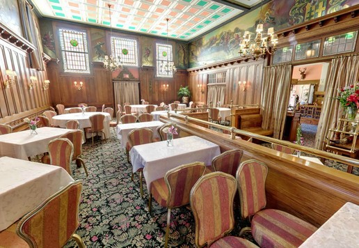 Share My Space At Grand Prospect Hall With Condition Ballroom Brooklyn Private Dining