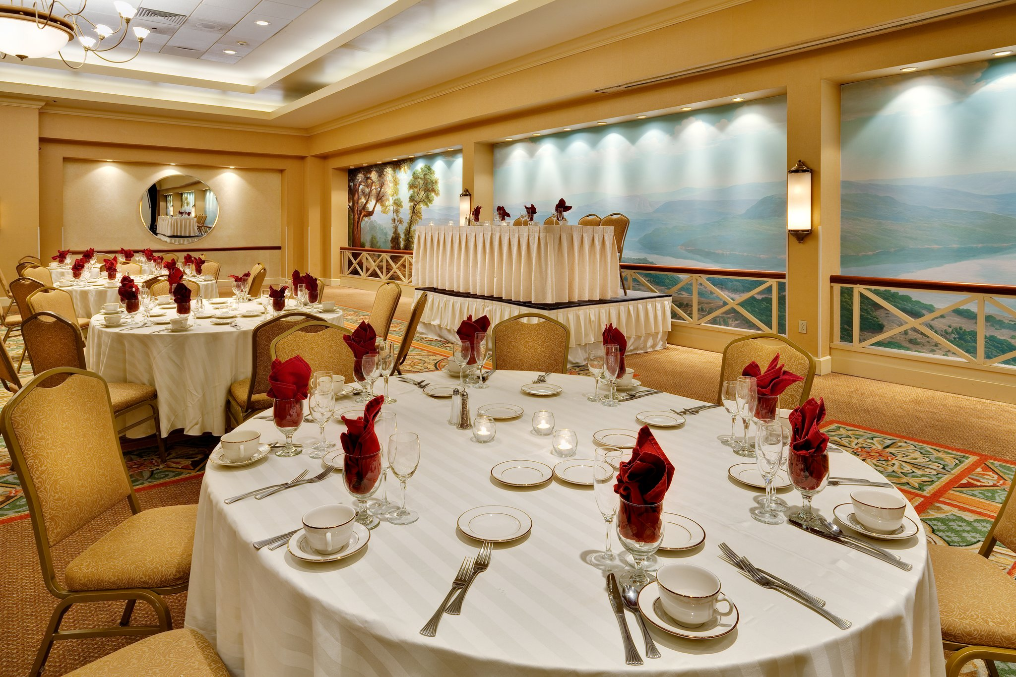 Share My Space At Holiday Inn Allentown I 78 (Lehigh Valley) With