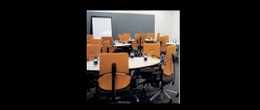 Executive Bo Conference Room Venue For Rent In Dearborn