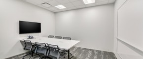 Montrose Conference Room