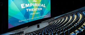 Empirical Theater