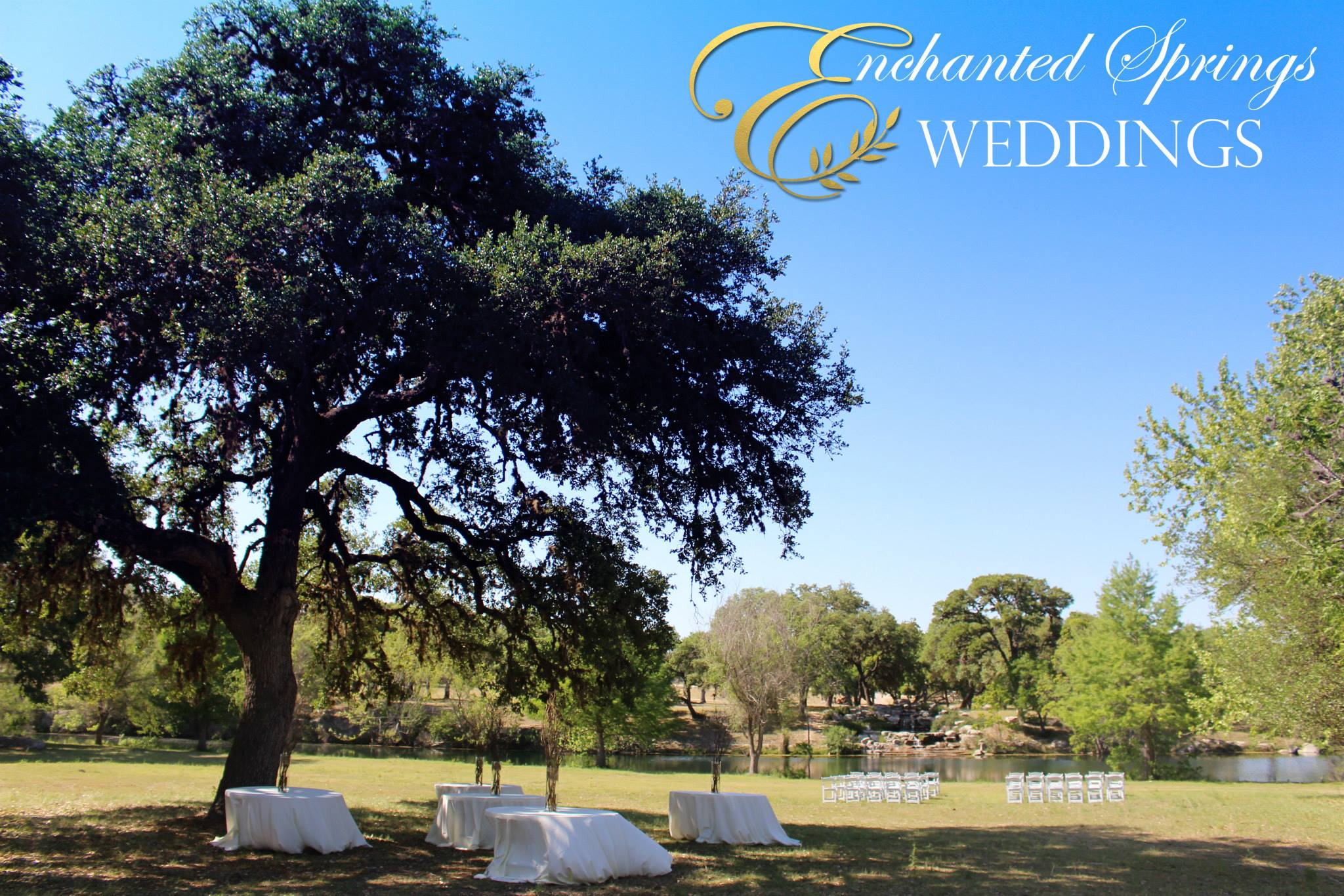 Share My Space At Enchanted Springs Ranch With Condition: Ranch, Boerne, Baby  Shower