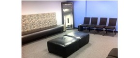 Actor Lounge