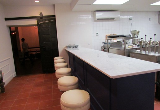 Share My Space At Grand Central Oyster Bar Brooklyn With Condition Private Dining