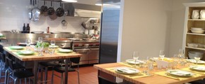 Commercial Kitchen Rental NYC | Venues for Rent in New York