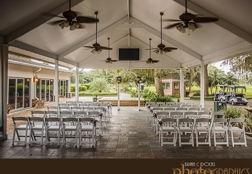 share my space at pebble creek golf club with condition party room tampa