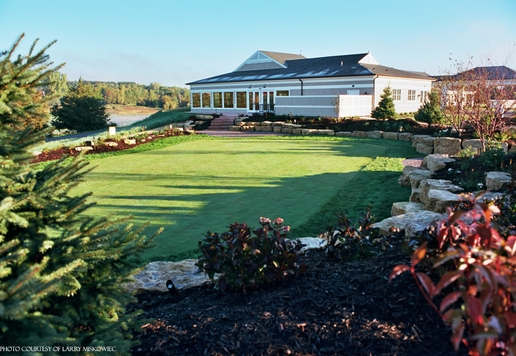 Share My Space At Troy Burne Golf Club Event Center With Condition Weddings