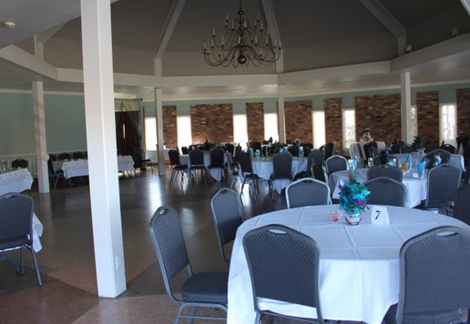 23 Baby Shower Spaces Near Metairie La