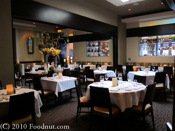 Share My Space At Piacere Restaurant With Condition: Private Dining, San  Carlos, Baby