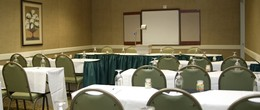 Monmouth Conference Room