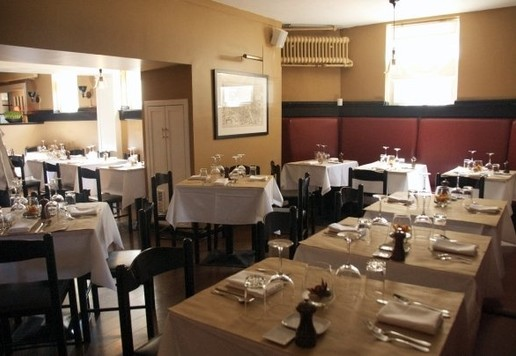 26 Private Dining Room spaces near Braintree, MA