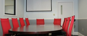 Kay Conference Room