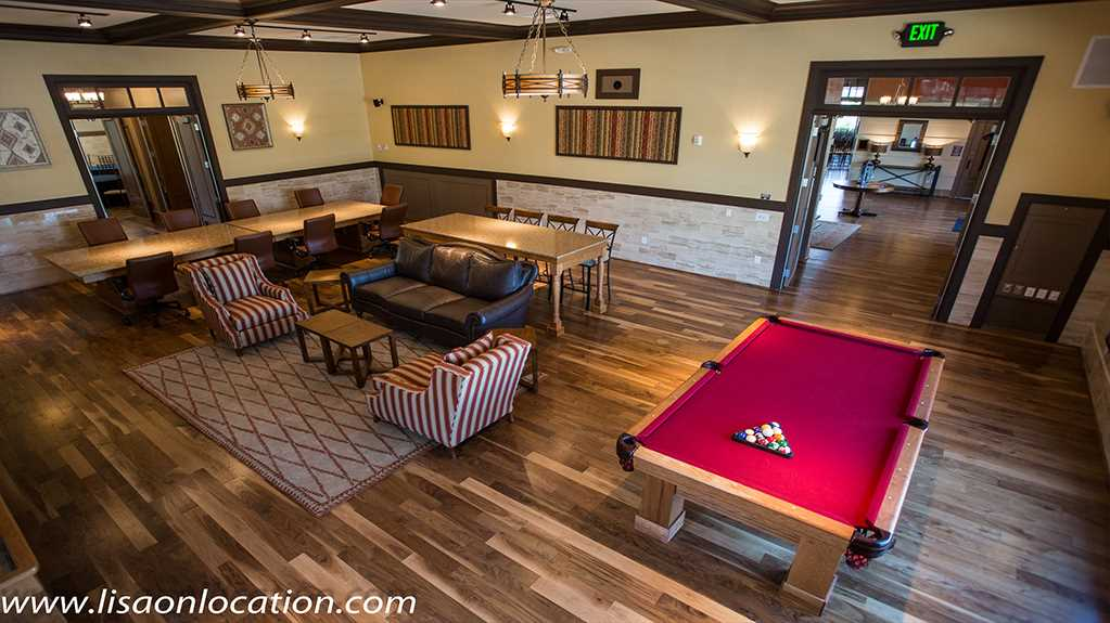 Share My Space At NOAHu0027S Event Venue   San Antonio With Condition: Party  Room,