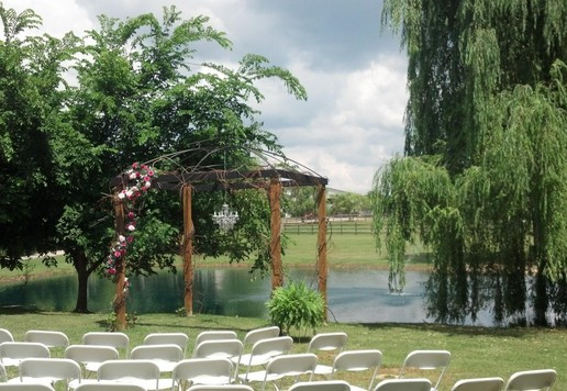 4 Engagement Party spaces near Murfreesboro, TN