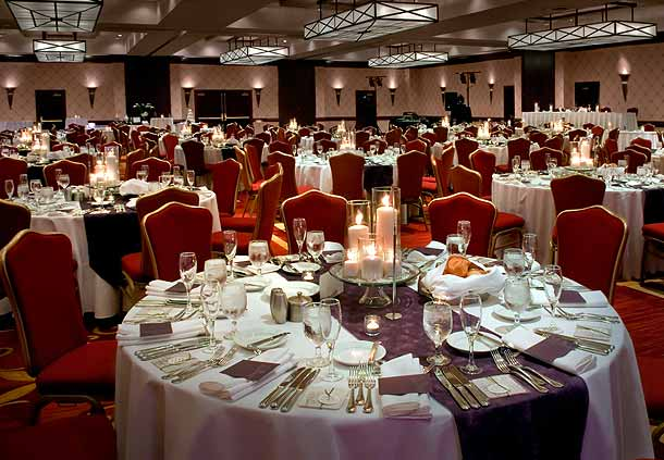 Share My Space At Trumbull Marriott With Condition: Ballroom, Trumbull, Baby  Shower,