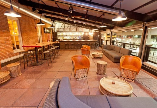 share my space at tamayo denver with condition restaurant denver bridal shower