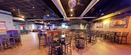 Howl at the Moon Venue