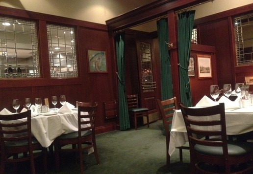 share my space at mccormick schmicks seafood and steaks piatt place with condition