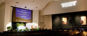 SunTrust Auditorium