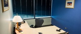 Virtual Executive Office