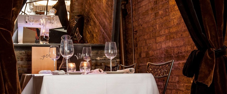 Fine Table 70 Private Dining Venue For Rent In Chicago Home Remodeling Inspirations Gresiscottssportslandcom