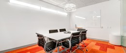Conference Room South