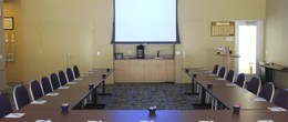 Meeting Room, E-104
