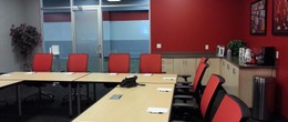 Daytona -Conference Room