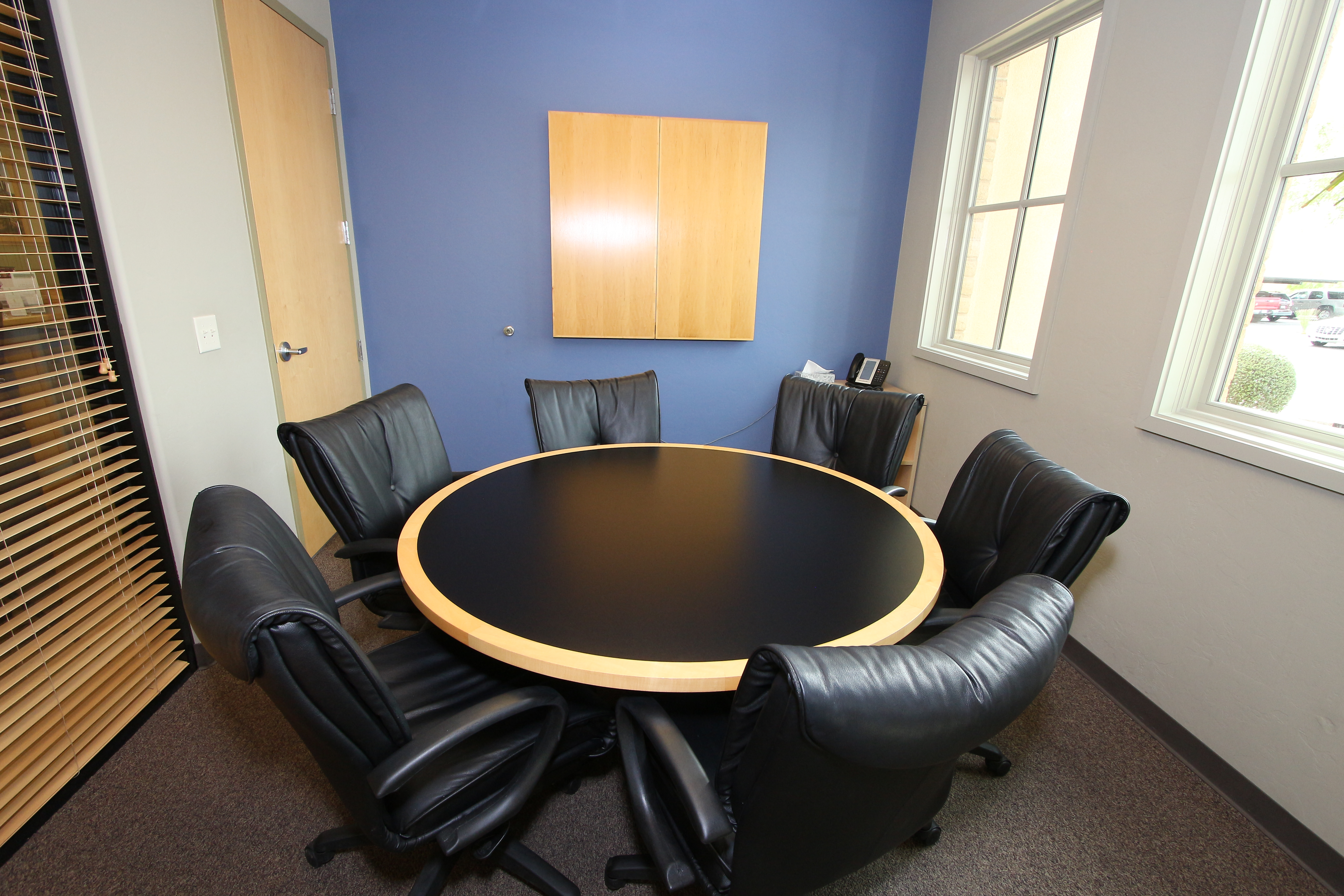 Merveilleux Share My Space At Intelligent Office Oro Valley With Condition: Conference  Room, Oro Valley
