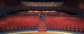 The Gordon Center Theatre