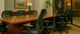 7th Flr, Large Conference Room