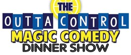 Magic Comedy Dinner Show