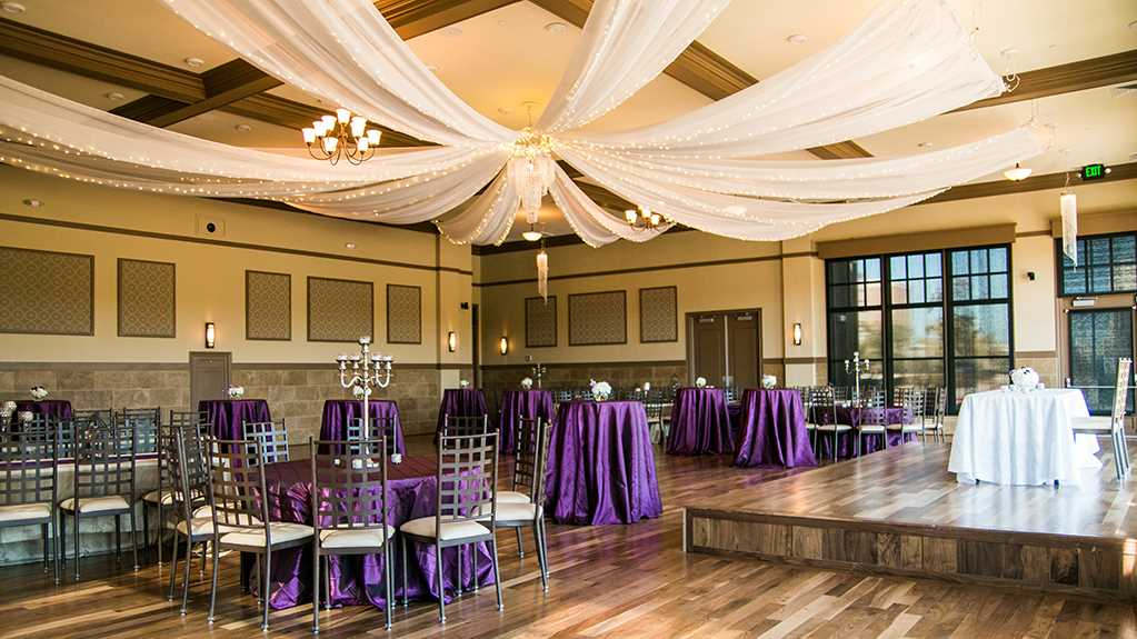 Share My Space At NOAHu0027S Event Venue   Lake Mary With Condition: Banquet  Hall,