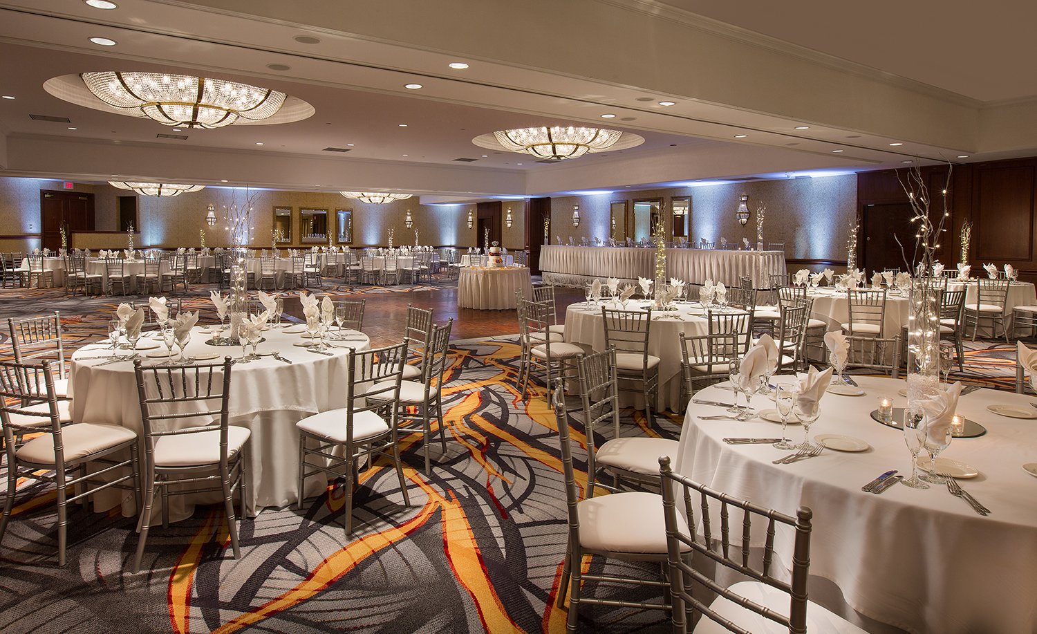 share my space at hilton chicago northbrook with condition ballroom northbrook chicago