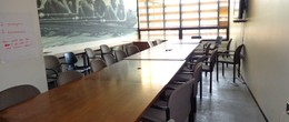 1980 Meeting Room