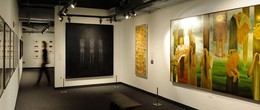 Legacy of Absence Gallery