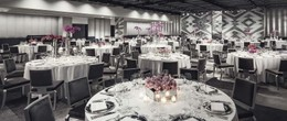 The Moretti Grand Ballroom