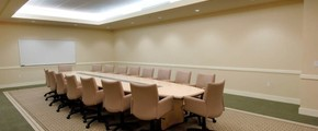 The Board Room