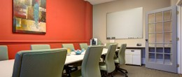 Essex Conference Room