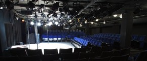 Jerry Orbach Theater